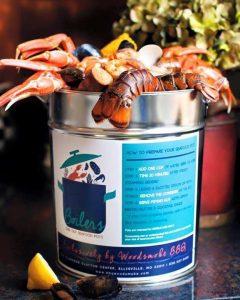Seafood-boiler-pot